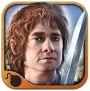 【米AppStoreゲーム売上ランキング(12/9)】 「Clash of Clans」が4週連続1位…Kabam「The Hobbit」が19位に