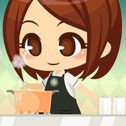 BOIとNHN Japan、カフェ経営SLG『カフェつく』をiOS版ハンゲームで提供開始
