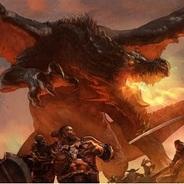 セガネットワークス、『Kingdom Conquest II』の正式サービス開始