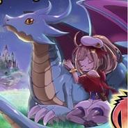 モバラボ、新感覚タワーディフェンス『ドラゴンテイル』をMobageで提供開始