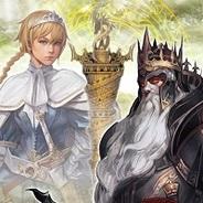 バンダイナムコゲームス、iOS用ソーシャルゲーム『ウィザードリィ 戦乱の魔塔』を2013年1月に配信決定…事前登録の受付開始