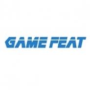 ベーシック、『GAMEFEAT』でカジュアルゲームデベロッパー向けに業界最安値のCPI 20円で出稿できるリワード広告の提供を2014年1月より開始