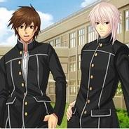 フリュー、恋愛ゲーム『恋する★あやかし~ヒミツの放課後~』を12月25日よりGREEでリリース