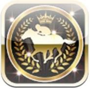 SNAP、競馬ゲームの新基軸『SMART DERBY』をリリース…ゲーム内で実際のレースの馬券が買える