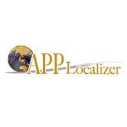 ジャック・インターナショナル、スマートフォンアプリ定額翻訳サービスを開始