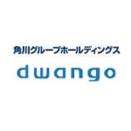 角川GHDとドワンゴ、広告サービスの合弁事業で合意…紙とネットを融合した広告を開発