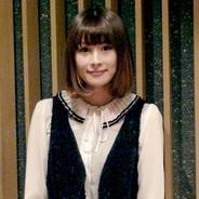 BOI、『征戦!エクスカリバー』で、人気声優の中原麻衣さん出演のイベントを開催…中原さんのインタビューも