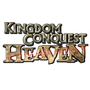 セガ、人気オンラインRPG『KINGDOM CONQUEST』をソーシャルゲーム化して「Mobage」で配信決定