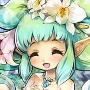 ドリコム、GREE『ドラゴン×ドライツェン』でイベント「天に宿りし妖精は竜の心に恋をする」を開催