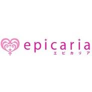 more gamesとフォアキャスト、女性向け恋愛ゲームのレーベル「epicaria」を設立…1月より新作リリース