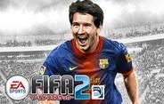 EAのGREE『FIFAワールドクラスサッカー2』が好スタート! iOS版で8位に登場