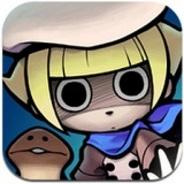 ビーワークス、Androidアプリ版『おさわり探偵 小沢里奈』をリリース