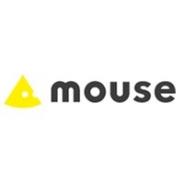 マウスコンピューター、Tokyo XR Startupsのインキュベーションプログラムに機材提供へ