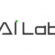 サイバーエージェント、人工知能技術の研究開発組織「AI Lab」にて慶應義塾大学経済学部の星野崇宏教授との共同研究を開始