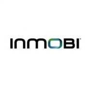インモビ、アプリ開発者・マーケティング担当者向けイベント「inDecode」を10月15日に東京・六本木で開催 スマホアプリの海外進出ノウハウや事例を紹介