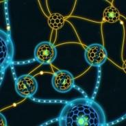 【PSVR】気分は草薙素子?  サイバー空間でハッキングを体験する『DARKNET』のトレイラーが公開