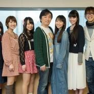 D2C、『海賊ファンタジア』と『戦場のウエディング』で関智一と長沢美樹がパーソナリティを務める文化放送「ラジオビッグバン」とコラボ企画を開催