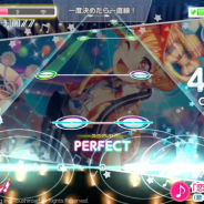 ブシロードとCraft Egg、『ガルパ』で明日より追加する予定のカバー楽曲「恋愛裁判」の一部プレイ動画を公開!