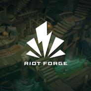 Riot Games、『LoL』ユニバースのゲーム開発を行う「Riot Forge」設立 新作を補完する新たなゲームがリリース予定!!