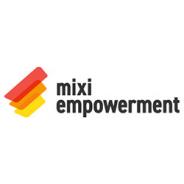 ミクシィ、障がい者雇用促進目的で設立した子会社ミクシィ・エンパワーメントが障害者雇用促進法の特例子会社の認定を取得