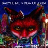 カプコン、『CROSS×BEATS』チーム戦「BABYMETAL特集」開催!報酬は「いいね!」「ヘドバンギャー!!」の楽曲に決定