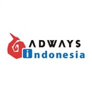 アドウェイズ、子会社アドウェイズインドネシアがカナダの通信機器メーカーBlackBerryと戦略的パートナーシップを締結