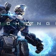 巨大ロボアクション『Archangel』のHTC VIVEとOculus版がリリース