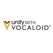 ヤマハ、Unity上で歌声合成技術「VOCALOID」を利用したインタラクティブコンテンツを開発できる「VOCALOID SDK for Unity」を提供開始