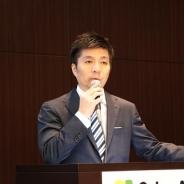 【速報2】『Shadowverse』大ヒットでサイバーエージェントゲーム事業の営業益は20%増の83億円に拡大