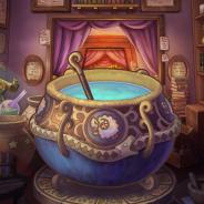 サクセス、『楽園生活 ひつじ村~大地の恵みと冒険の海』PCブラウザ版の描画形式をFlashからWebGLに移行