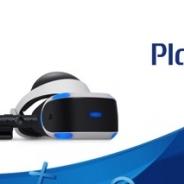 SIEJA、全国100 店舗以上の販売取扱店舗で PS VR 体験イベントを展開  ゲームに加えて映像コンテンツの充実化も
