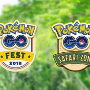 Niacnticとポケモン、今夏はドイツと北米で『ポケモンGO』のイベントを開催! 日本の横須賀市などアジアでもイベント開催を予定