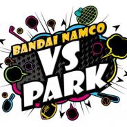 バンナムアミューズメント、新感覚バラエティスポーツ施設『VS PARK』を2021年春に上海市に初出店