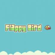 米国AppStore無料総合ランキング1位に、ベトナム発『Flappy Birds』が登場!…『Angry Birds』、『Tiny Wings』に続くヒットとなるか