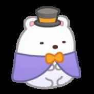 イマジニア、パズルゲーム『すみすみ』でハロウィンイベント開催! 限定すみすみ「しろくま ドラキュラ風」「キイロイトリ こうもり風」をゲット