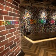 SHOWROOM、本社を渋谷プライムプラザ10F・11Fに移転 新オフィスコンセプトは「IT×エンタメ×アナログ」