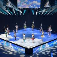 『Tokyo 7th シスターズ』日本武道館でのメモリアルライブを大成功で終了! 満員御礼の会場で1万2000人が熱狂! 公式レポートをお届け