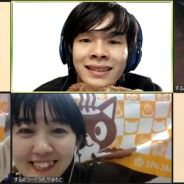 【SPAJAM2020】「わろてん」を開発したチーム「するめコードラボ」が第3回予選で最優秀賞を獲得!
