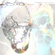gumi、『ファントム オブ キル』で「カシウス」キャラクターソング2曲を各⾳楽配信サイトにて配信