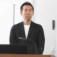 【モバイルファクトリー決算説明会②】新作『レキシトコネクト』は「『駅メモ!』に及ばないタイトルに」(宮嶌氏) 2Qで早期の減価償却を実施