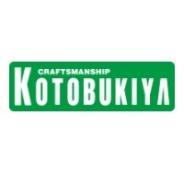 コトブキヤ、19年6月期の営業利益は60%減の2億7200万円…『FAガール』特需の反動減と国内卸売フィギュアの売上不振で