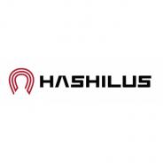 ハシラス、コーポレートロゴ刷新と本社を移転へ 「VR進撃の巨人」や「VRキャプテン翼」などを開発