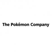 ポケモン、2020年2月期の最終利益は14.8%増の153億円 直近2番目の規模に 『ポケモンGO』と『ポケマス』運営、『ポケモン剣盾』発売