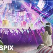 イグニス子会社のパルス、スマホ向けリアルタイムライブ配信アプリ「スマホ版INSPIX(仮)」 を2019年にリリース決定!