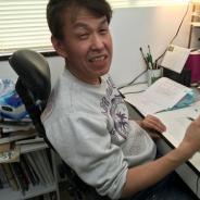 アニメイト、画業40年のアニメーター佐藤好春氏トークショーを小倉と長崎で開催! フランソアCMや世界名作劇場、となりのトトロ作画監督が語るアニメ制作の現場