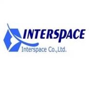 インタースペース、18年9月期の営業利益は25%減の7億9900万円
