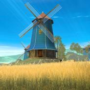 アソビモ、『アヴァベルオンライン』にて新マップ「農村階層56F -ハイネ-」を実装!新モンスターの魂晶が手に入るクエストも