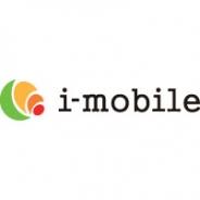 CPI型アドネットワークのアイモバイルが東証マザーズに上場…初値は公開価格を6.8%下回る1230円