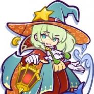セガゲームスの『ぷよぷよ!!クエスト』がApp Storeランキングで51→25位に 新キャラクター「ローザッテ」が登場する「年末フェス」を開催