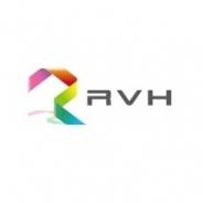【ゲーム株概況(5/26)】スカイリンクの完全子会社化を発表のRVHがS高 クルーズ、ケイブ、enishなども買われる イマジニアは急反落